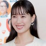 『スカーレット』戸田恵梨香、松下洸平と「無事結婚致しました」2ショットに大反響