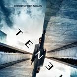 """クリストファー・ノーラン監督最新作『TENET テネット』公開が決定 IMAXカメラで撮影した""""謎多き""""予告編を解禁"""