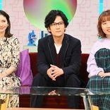 稲垣吾郎、「ずっとアイドル道を研究しているのかも」と自己分析