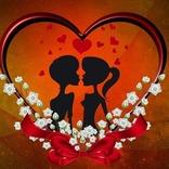 【12月21日は何の日…!?】遠く離れていても愛は消えない…遠距離恋愛の日!