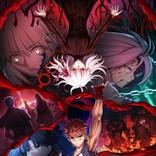 劇場版『Fate』最終章 2020年3月28日公開&Aimerの主題歌入り特報第2弾到着