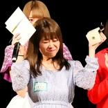 「第3回アイドルベストシンガーコンテスト」、小室あいか(HIGH SPIRITS)が初優勝 昨年2位から雪辱を果たす