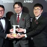 """今年の""""顔""""はスマートニュースに! Forves JAPANが選ぶ「日本の起業家ランキング2019」発表"""