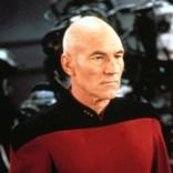 ピカード艦長復活の『スター・トレック』新ドラマ、早くもシーズン2制作決定