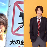 中村倫也、横浜流星、田中圭が席巻した2019年連ドラ総括!