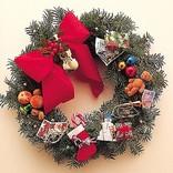 【深ヨミ】この季節のスタンダード 山下達郎『クリスマス・イブ』今年もチャートイン