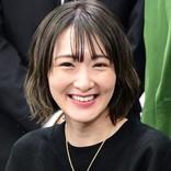 生駒里奈、「自分の命をかけても守りたい」乃木坂メンバーへの愛にファン感激
