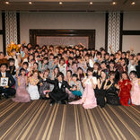 『SHOWROOM AWARD2019』最優秀賞は、YuAhRaに決定