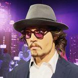 ジョニー・デップに羽生結弦…スターと撮影できちゃう場所はどこ?