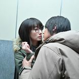 "『G線上のあなたと私』""神最終回""から見えたドラマの魅力"