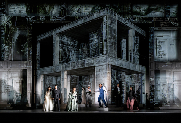 ROH 19-20_DON GIOVANNI_PRODUCTION PHOTO_THE ROYAL OPERA  (C)2018 ROH_PHOTOGRAPH BY BILL COOPER