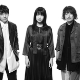 いきものがかり 新アルバム『WE DO』収録全曲のカラオケ映像風MV第1弾として、ゆりやんレトリィバァ出演「SING!」を公開