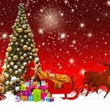 【12月24日は何の日…!?】恋人と過ごそう「クリスマス・イヴ」!!