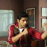 「踊らない・歌わないインド映画」が増加した理由とは? アジア映画研究者の松岡環さんに聞く