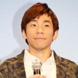 織田信成が久々にTwitter更新 ファンら「明けない夜はありません」