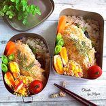 ヘルシーなお弁当におすすめ♪《ささみ》を使った人気レシピ24選をご紹介!