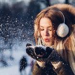 ドリカムからのクリスマスプレゼント「WINTER SONG」に浸る