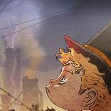 西野亮廣の大ヒット絵本『えんとつ町のプペル』映画化、公開は2020年クリスマス