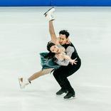 【12月25日は何の日…!?】クリスマスはカップルでスケートを!「スケートの日」!!