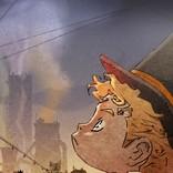キングコング・西野亮廣の絵本『えんとつ町のプペル』映画化 制作はSTUDIO4℃