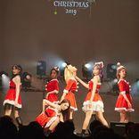 "DREAMCATCHER、""ファンへのクリスマスプレゼント""新曲発売を発表"