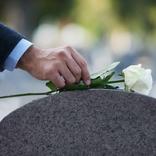 追悼 功績で振り返る『今年のお別れ』 ~2019年上半期~