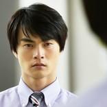 結木滉星、『青の生徒会 参る!』出演決定 哀しみの記憶を読み取る生徒会長役
