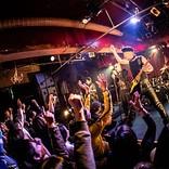 爆風スランプ初の武道館から34年―――再現ライブで「大きな玉ねぎの下で」熱唱! サンプラザ中野くん「来年還暦を迎えます!」