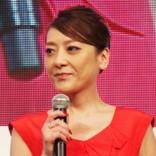 西川史子、来年1月クリニック復帰へ 「もう一度医師としてちゃんと立ちたい」