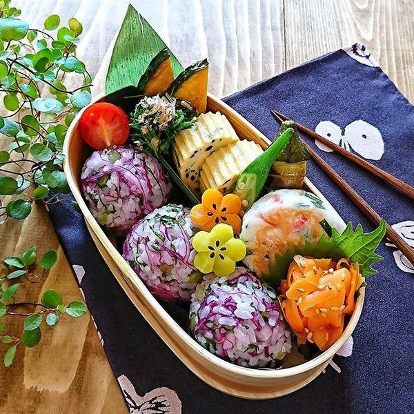 お弁当にはんぺん料理でふわふわレシピ《副菜》6