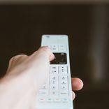 2020年1月スタートの注目テレビドラマランキング