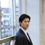 工藤阿須加、大先輩・鶴見辰吾のプロ意識に感銘「主食がプロテイン」