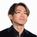 """ブラマヨ小杉、三代目JSBの打ち上げ参加で""""やらかした""""こととは?「チューしたの…」"""