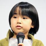 """2019年""""オモシロCM""""ベスト3! 氷川きよし、寺田心、ToshIが出演の…"""