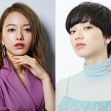 「世界で最も美しい顔2019」山本舞香、小松菜奈らがランクイン TWICEツウィが1位に