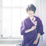 伊藤 蘭『日本レコード大賞』に出演が決定 キャンディーズのヒット曲で乃木坂46とコラボを披露