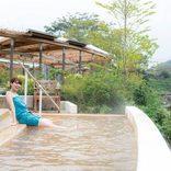 【九州】冬に入りたい「日帰り温泉&スパ」34選!絶景露天や名物風呂も