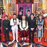 Kis-My-Ft2北山宏光、衝撃の事実をテレビ初告白「NEWS としてデビューするはずだった」