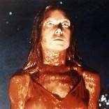 ホラー映画の金字塔『キャリー』、テレビドラマ化企画が浮上