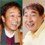 バス旅、蛭子能収引退で終了も太川陽介&新顔コンビ誕生の可能性高まるワケ!