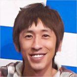 """カジサックを年収8000万円にした強み!YouTubeで""""勝った""""芸能人(2)"""