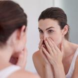 ビタミンCは飲むよりも…研究者に聞いた「仰天! 毛穴ケア新常識」