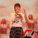 Kis-My-Ft2リハでLEDのローラースケート姿でメンバーカラーに色変わる演出も!日本舞踊挑戦では優雅に羽ばたくような振り付けで新しい一面【紅白音合わせレポ】