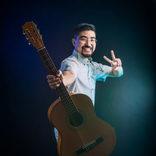 沖縄をルーツに持つ日系3世ペルー人アーティスト・Kenji Igeiが日本とペルーを繋ぐ絆を歌った作品を発表