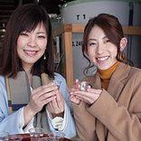 【東海】2020年1月2月開催イベント16選!日帰り観光やデートにおすすめ