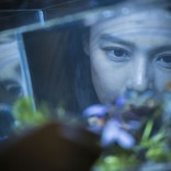 ビビアン・スー『人面魚』&モフモフ殺人羊&元カレが乗り移ったドローン…<未体験ゾーン2020>注目ホラー
