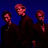 w-inds. 新曲『DoU』のミュージックビデオを1月5日(日)夜にプレミア公開 視聴予約がスタート