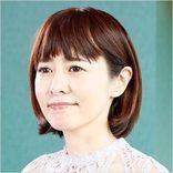 """さとう珠緒、「旅バラ」最終回で魅せた""""Gカップ""""メリハリボディの""""秘密"""""""