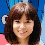 山口智子はキムタクの前で夫にキレた!/しゃべくり上手な芸能美女番付(4)