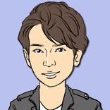 """松本潤『99.9』一挙放送でチェックすべき""""ジャニーズNo.1""""の演技力"""